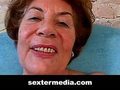 Deutsche pornofilme online