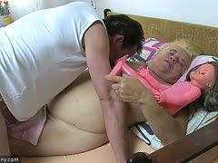 OrdinäRer Sex